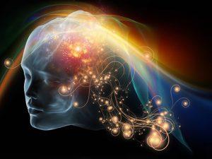 consciousness-self-illusion